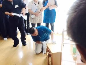 遺品整理士講習 北海道