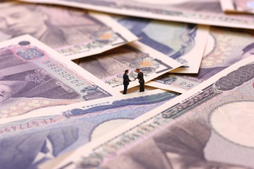 遺品整理とお金の話