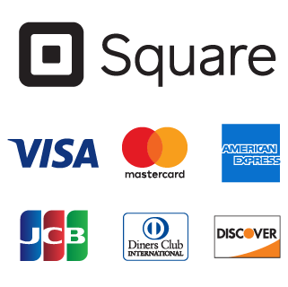 ◎お支払い使用可能カード